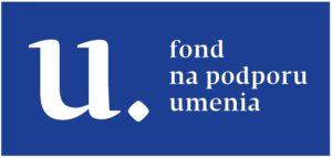 FPU_logo2
